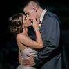 Andrew and Alyssa Wedding