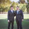 Cody and Jessica Wedding