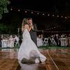 Roland + Siboney Wedding