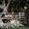 Roland + Siboney Wedding