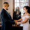 Preuth + Christel Wedding