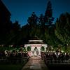 Marc & Ida Wedding