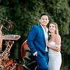 Renato + Lauren Wedding