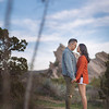 """TJ and Abi had their engagement session at the Vasquez Rocks  in Agua Dulca CA. Video by Fad Era Productions. Photos by Shuttered Light Photography. More info at  <a href=""""http://www.ShutteredLight.com"""">http://www.ShutteredLight.com</a>"""