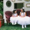 Jose and Angie Wedding