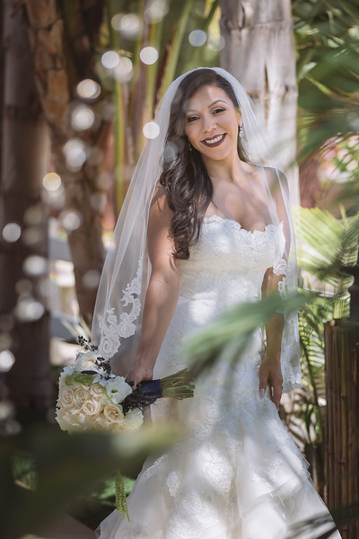 """Chris and Tannya pledged their vows together with their family and friends on May 20, 2017 at Rancho De Las Palmas in Moorpark CA. Photos by Shuttered Light Photography & Video  <a href=""""http://www.ShutteredLight.com"""">http://www.ShutteredLight.com</a>"""