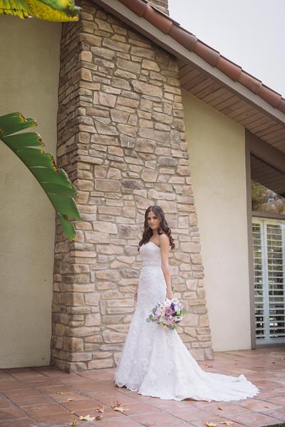 David + Andrea Wedding