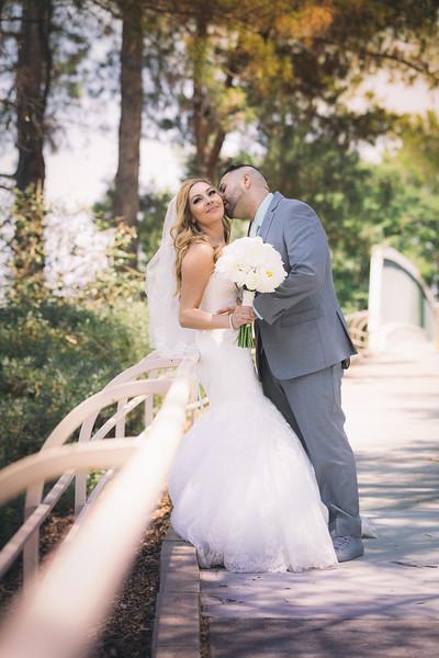 Manuel Marisol Wedding
