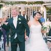 Eric and Jess Wedding