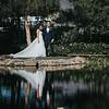 Tristan and Abigail Wedding