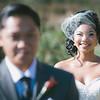 Morjen and Danielle Wedding