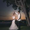 Louie and Kristine Wedding