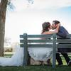 Jeremy and Angelic Wedding