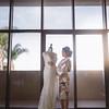 Niccolo and Justine Wedding