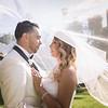 Peter and Jennifer Wedding