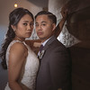 Niccolo and Justine Wedding