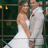 Paolo + Kat Wedding