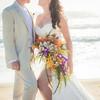 Sean + Sara Engle Wedding