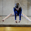 Muir Gymnastics
