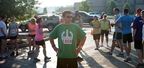 Race for Hope 2015