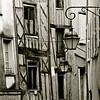 Vieux quartiers