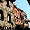 Toulouse médiévale