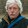 Dave, my Nikon mentor.