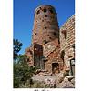 05 Watchtower