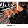 10 Navajo Weaver
