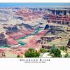 13 Grand Canyon Colorado River