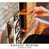 11 Navajo Weaver