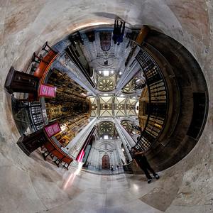 visions-catedral-de-mexico-3