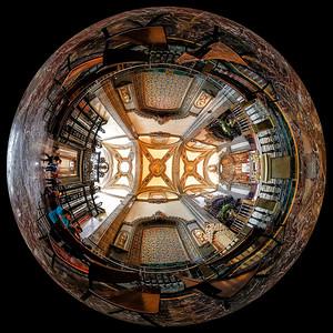 visions-basilica-de-guadalupe-capilla-del-sagrario-1