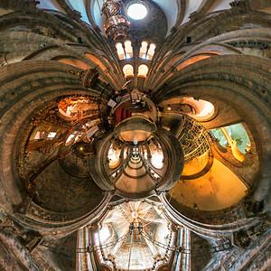 Visions-Santiago-de-Compostela-1