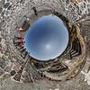 visions-teotihuacan-piramide-de-la-luna-2