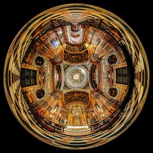 Visions-Catedral-de-Tortosa-Capilla-2