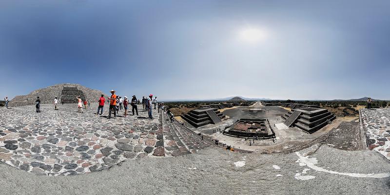 visions-teotihuacan-piramide-de-la-luna-3