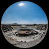 visions-teotihuacan-piramide-de-la-luna-5