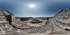 visions-teotihuacan-piramide-de-la-luna-7