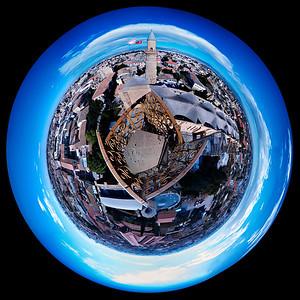 Visions-Cyprus-Agia-Sofia-5
