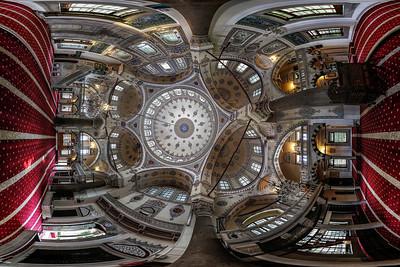Visions-Istanbul-Ahmet-Pasha-Mosque-4