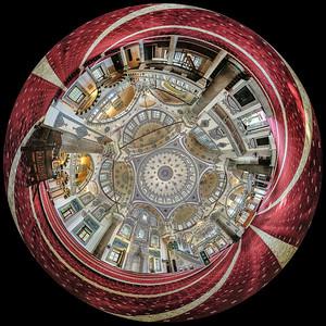 Visions-Istanbul-Ahmet-Pasha-Mosque-1