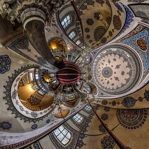 Visions-Istanbul-Ahmet-Pasha-Mosque-2