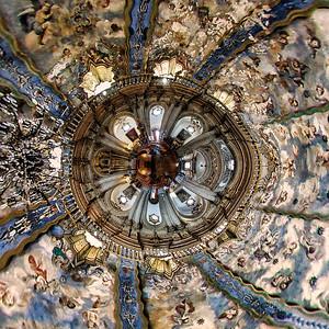 visions-basilica-de-guadalupe-capilla-del-pocito-4