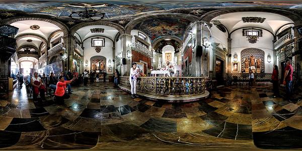 visions-basilica-de-guadalupe-capilla-del-cerrito-3