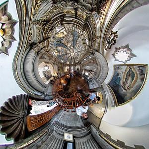 visions-basilica-de-guadalupe-capilla-del-pocito-3