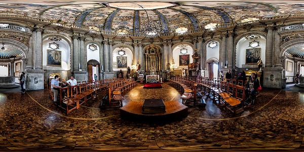 visions-basilica-de-guadalupe-capilla-del-pocito-5