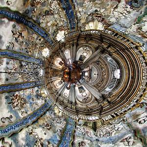 visions-basilica-de-guadalupe-capilla-del-pocito-2
