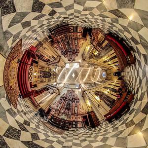 Visions-Catedral-de-Sevilla-el-Sagrario-2