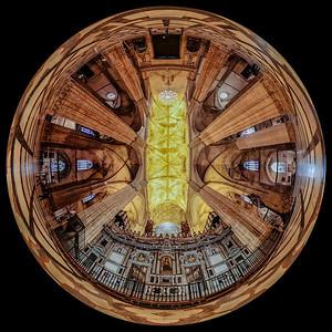 Visions-Catedral-de-Sevilla-2